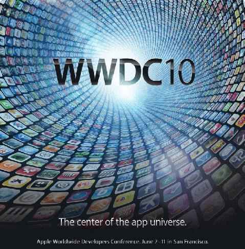 WWDC10.jpg