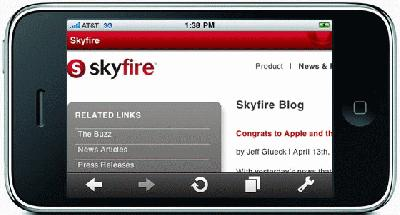 skyfire-on-iPhpne.jpg