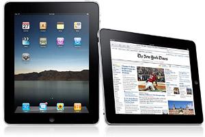 AppleiPad.jpg