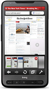 HTC-HD2.jpg