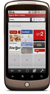 OperaMini5-android-pr.jpg