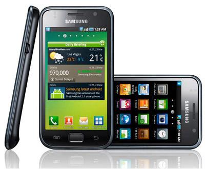 Samsung_Galaxy_S.jpg