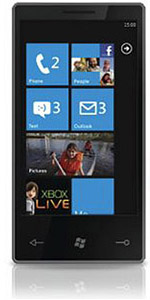 WindowsPhone7.jpg