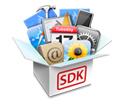 iOS4_checklist_SDK.jpg