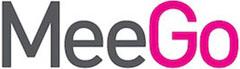 meego-logo.jpg